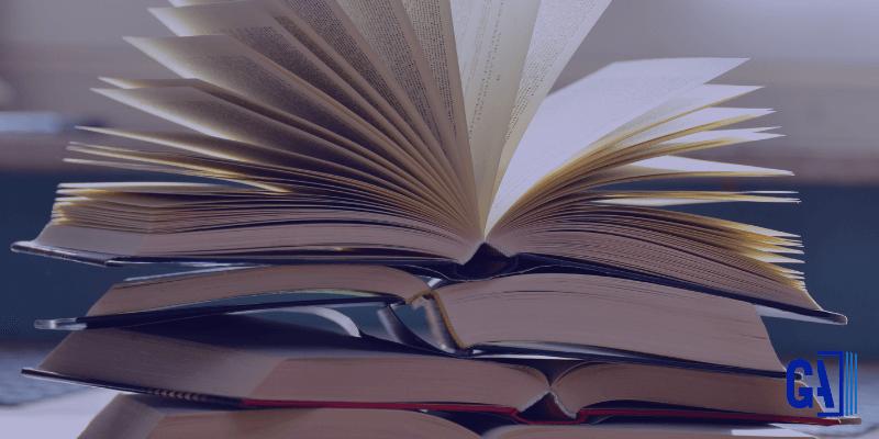 Sesenta años de historia para descifrar el ADN de los libros