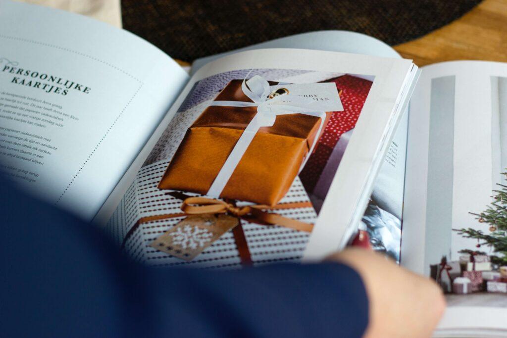 diseño-y-maquetación-catálogo-de-empresa