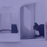 Catálogos para empresas